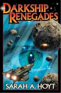 darkship-renegades