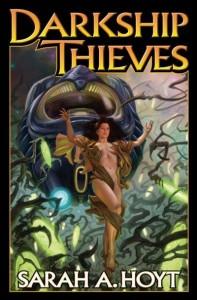 darkship-thieves